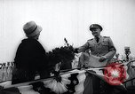 Image of Captain Edward L Beach New London Connecticut USA, 1960, second 61 stock footage video 65675033516