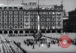 Image of Mass induction ceremony Mexico City Mexico, 1962, second 45 stock footage video 65675033518