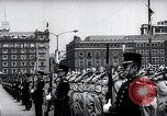 Image of Mass induction ceremony Mexico City Mexico, 1962, second 48 stock footage video 65675033518