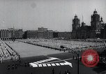 Image of Mass induction ceremony Mexico City Mexico, 1962, second 58 stock footage video 65675033518