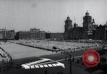Image of Mass induction ceremony Mexico City Mexico, 1962, second 59 stock footage video 65675033518