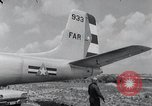 Image of Bay of Pigs Cuba Invasion Cuba, 1961, second 9 stock footage video 65675033521