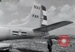 Image of Bay of Pigs Cuba Invasion Cuba, 1961, second 10 stock footage video 65675033521