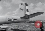 Image of Bay of Pigs Cuba Invasion Cuba, 1961, second 12 stock footage video 65675033521