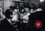 Image of Bay of Pigs Cuba Invasion Cuba, 1961, second 33 stock footage video 65675033521