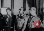 Image of Bay of Pigs Cuba Invasion Cuba, 1961, second 39 stock footage video 65675033521