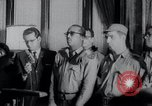 Image of Bay of Pigs Cuba Invasion Cuba, 1961, second 40 stock footage video 65675033521
