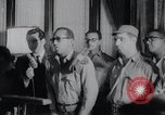 Image of Bay of Pigs Cuba Invasion Cuba, 1961, second 41 stock footage video 65675033521
