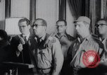 Image of Bay of Pigs Cuba Invasion Cuba, 1961, second 42 stock footage video 65675033521