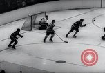 Image of Stanley Cup Detroit Michigan Olympia stadium USA, 1961, second 20 stock footage video 65675033525