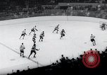 Image of Stanley Cup Detroit Michigan Olympia stadium USA, 1961, second 26 stock footage video 65675033525