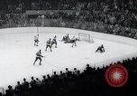 Image of Stanley Cup Detroit Michigan Olympia stadium USA, 1961, second 28 stock footage video 65675033525