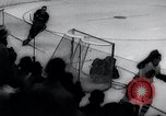 Image of Stanley Cup Detroit Michigan Olympia stadium USA, 1961, second 36 stock footage video 65675033525