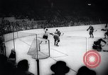 Image of Stanley Cup Detroit Michigan Olympia stadium USA, 1961, second 59 stock footage video 65675033525