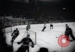 Image of Stanley Cup Detroit Michigan Olympia stadium USA, 1961, second 61 stock footage video 65675033525
