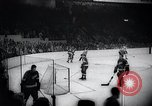 Image of Stanley Cup Detroit Michigan Olympia stadium USA, 1961, second 62 stock footage video 65675033525