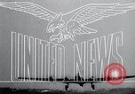Image of First United Nations Conference San Francisco California USA, 1945, second 21 stock footage video 65675033527