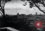 Image of First United Nations Conference San Francisco California USA, 1945, second 40 stock footage video 65675033527