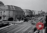 Image of First United Nations Conference San Francisco California USA, 1945, second 45 stock footage video 65675033527