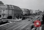Image of First United Nations Conference San Francisco California USA, 1945, second 47 stock footage video 65675033527
