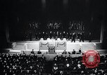 Image of First United Nations Conference San Francisco California USA, 1945, second 52 stock footage video 65675033527