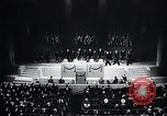 Image of First United Nations Conference San Francisco California USA, 1945, second 53 stock footage video 65675033527