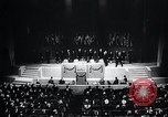 Image of First United Nations Conference San Francisco California USA, 1945, second 54 stock footage video 65675033527
