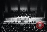 Image of First United Nations Conference San Francisco California USA, 1945, second 55 stock footage video 65675033527