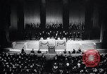 Image of First United Nations Conference San Francisco California USA, 1945, second 57 stock footage video 65675033527