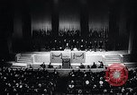 Image of First United Nations Conference San Francisco California USA, 1945, second 60 stock footage video 65675033527