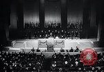 Image of First United Nations Conference San Francisco California USA, 1945, second 61 stock footage video 65675033527