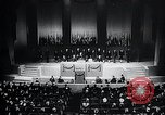 Image of First United Nations Conference San Francisco California USA, 1945, second 62 stock footage video 65675033527