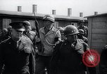 Image of German atrocities Germany, 1945, second 9 stock footage video 65675033529
