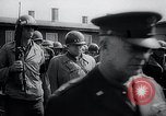 Image of German atrocities Germany, 1945, second 11 stock footage video 65675033529