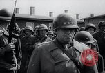 Image of German atrocities Germany, 1945, second 13 stock footage video 65675033529