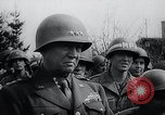Image of German atrocities Germany, 1945, second 14 stock footage video 65675033529