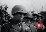 Image of German atrocities Germany, 1945, second 15 stock footage video 65675033529