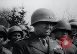 Image of German atrocities Germany, 1945, second 16 stock footage video 65675033529