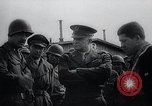 Image of German atrocities Germany, 1945, second 24 stock footage video 65675033529
