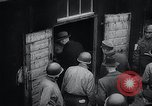 Image of German atrocities Germany, 1945, second 26 stock footage video 65675033529