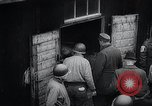 Image of German atrocities Germany, 1945, second 27 stock footage video 65675033529