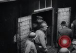 Image of German atrocities Germany, 1945, second 28 stock footage video 65675033529