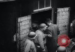 Image of German atrocities Germany, 1945, second 29 stock footage video 65675033529