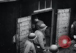 Image of German atrocities Germany, 1945, second 30 stock footage video 65675033529