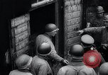 Image of German atrocities Germany, 1945, second 35 stock footage video 65675033529