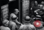 Image of German atrocities Germany, 1945, second 36 stock footage video 65675033529