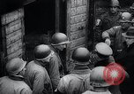 Image of German atrocities Germany, 1945, second 37 stock footage video 65675033529
