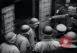 Image of German atrocities Germany, 1945, second 38 stock footage video 65675033529