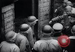 Image of German atrocities Germany, 1945, second 39 stock footage video 65675033529