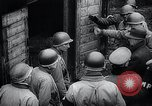 Image of German atrocities Germany, 1945, second 40 stock footage video 65675033529